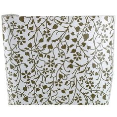 Con-Tact Brand Creative Covering Self-Adhesive Shelf Liner, Mercedes Antique Gold, - bath deal deal Kitchen Shelf Liner, Drawer And Shelf Liners, Self Adhesive Wallpaper, Adhesive Vinyl, Gold Contact Paper, Shelf Paper, Gold Pattern, Home Wallpaper, Gifts For Pet Lovers