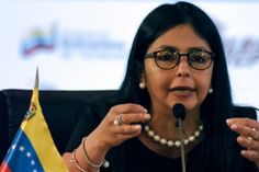 """<p>La Cancillería venezolana dijo hoy que """"es falso"""" que se haya consumado un golpe de Estado en el país por parte del Gobierno de Venezuela a través del Supremo y manifestó su """"repudio"""" ante lo que calificó como una """"arremetida"""" por parte de los Gobiernos """"de la derecha intolerante"""".</p>"""