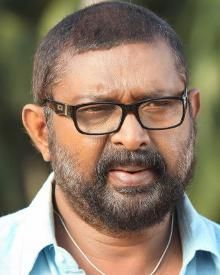 Paul Michael (Lal) | DOB: 2-Dec-1958 | Kochi, Kerala | Occupation: Director, Screenwriter, Producer, Actor | #birthday #december #cinema #movies #cineresearch #entertainment #fashion