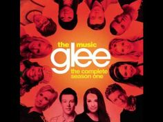 Glee: On My Own