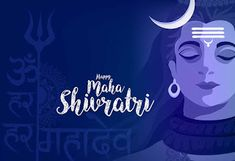 Best Happy Maha Shivratri Images, Wallpapers 2021 for Instagram Captions Photos Of Lord Shiva, Lord Shiva Hd Images, Lord Shiva Hd Wallpaper, Ram Wallpaper, Watch Wallpaper, Wallpaper Space, Krishna Wallpaper, Cartoon Wallpaper, Shiva Parvati Images
