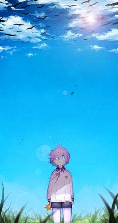 Touken Ranbu Characters, Danganronpa Characters, Anime Life, All Anime, Manga Art, Anime Art, Japanese History, Cute Anime Boy, Cute Characters