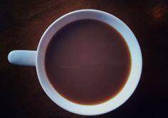 Napsahduksia bloggaaja kysyy oletko kahvi- vai tee-ihminen? Käy vastaamassa helppoon kysymykseen ja voit voittaa jonkun kivan yllärin! Huominen päivä vielä aikaa osallisua tähän arvontaan.  LINKKI: http://onniblogit.com/external/blog.php?url=http://napsahduksia.blogspot.com/2015/09/haluan-mun-kahvini-yllariarvonta.html&title=Haluan%20mun%20kahvini..%20+%20yll%C3%A4riarvonta%20lukijoille!
