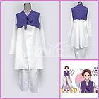 Axis Powers Cosplay, Axis Powers Cosplay Costumes and Outfits Hetalia Korea, Cheap Cosplay, Anime Dress, Axis Powers, Express Dresses, Cosplay Costumes, Halloween, Best Deals, Outfits