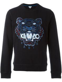 9 meilleures images du tableau kenzo   Kenzo sweater, Fashion men et ... a58af201bbb