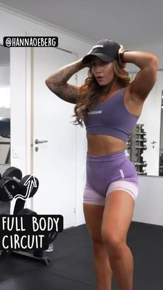 8 Minute Ab Workout, Gym Workout Tips, Workout Videos, At Home Workouts, Body Workouts, Excercise, Fitness Inspiration, Fitness Tips, Fit Women