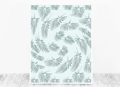 Egg Blue Decor Egg Blue Print Egg Blue Printable by CristylClear