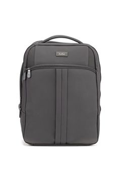 Antler Aire Large Lightweight Backpack Dark Grey One Size >>> Check out this great product.