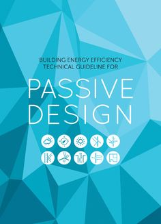 Malaysia Green Building Confederation (MGBC) – BSEEP Building Energy Efficiency Technical Guideline for Passive Design