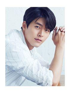 Hyun Bin, Leonardo Dicaprio Romeo, Anime Korea, Handsome Korean Actors, Ha Ji Won, Kim Dong, Jang Hyuk, Seo Joon, Star Pictures