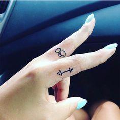 nice Women Tattoo - Fitness Tattoo Ideas...