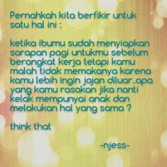 #quote #fun #njess