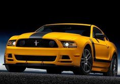 ford mustang boss 302 images for desktop background - ford mustang boss 302 category Ford Mustang Boss, 2015 Mustang, Ford Mustang Shelby, Acura Nsx, High Resolution Wallpapers, Twin Turbo, Hot Cars, Super Cars, Classic Cars