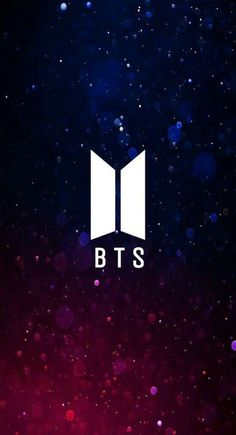 You are in the right place about Bts Wallpaper collage Here we offer you the m. Army Wallpaper, Bts Wallpaper, Iphone Wallpaper Korean, Naruto Wallpaper, Trendy Wallpaper, Bts Taehyung, Bts Jimin, Bts Army Logo, Iphone Logo