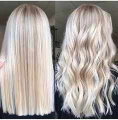 wants this hair 🙋🏼♀️ else wants this hair 🙋🏼♀️ Balayage Hair Approach Lace Front Wig Blonde Wig Long Hair Brown Ombre Blonde Long Straight W – roseshaper Simple Toning For A Dramatic Difference - Hair Color - Modern Salon Lob Goals ❤️ Top Quality Medium Blonde Hair, Blonde Hair Looks, Light Blonde Hair, Platinum Blonde Hair, Blonde Wig, Blonde Color, Cream Blonde Hair, Light Blonde Balayage, Summer Blonde Hair