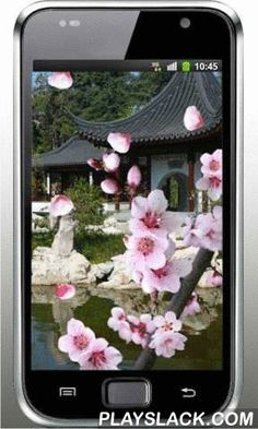 Asia Garden Live Wallpaper  Android App - playslack.com , Asia Garden Live Wallpaper - is a set of high quality images assembled into gallery with customizable settings and animations.1.POSSIBILITIESBackgrounds changing one by one automatically, user can manually slide them.In settings section user may select a single background to lock it on the screen. The locked background could be slided to the edge. HD backgrounds are selected according to the topic.The gallery is fully usable in…