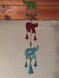 Elephant Pictures, Christmas Ornaments, Holiday Decor, Home Decor, Decoration Home, Room Decor, Christmas Jewelry, Elephants Photos, Christmas Baubles