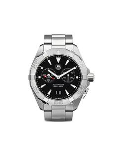 Comprar Tag Heuer reloj Aquaracer diving one stop other fakes in store online, buy good one, diving one, waterproof. Burberry Men, Gucci Men, Sport Watches, Watches For Men, Tag Heuer Quartz, Tag Heuer Professional, Latest Fashion Design, Fashion Styles, Calvin Klein Men