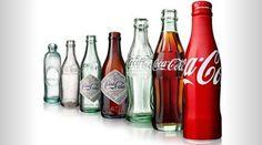 [Coke Bottle 92] 100년 전 오늘 아름다운 곡선의 디자인으로 전 세계인들의 마음을 사로잡은 코-크 병이 탄생했죠! 코-크 병은 변함없이 여러분의 짜릿함을 책임지는 아이템으로 영원히 남을거예요~