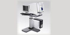 Retinal Health Analysis (RHA)