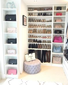 0248675383a Come join our fashion community to buy, sell, and chat about designer  fashion!