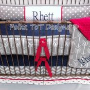 My default description Custom Baby Bedding, Project Nursery, Cribs, Projects, Design, Home Decor, Cots, Log Projects, Homemade Home Decor