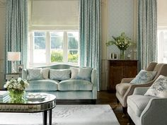 From Laura Ashley's Operetta collection