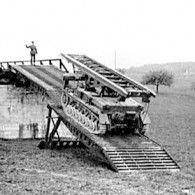 Bruckenleger IV - 27