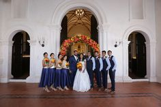 Navy Blue And Gold Wedding, Dresses, Fashion, Vestidos, Moda, Fashion Styles, Dress, Fashion Illustrations, Gown