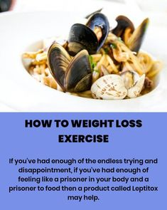 How to lose fat fast in home! Eat THIS 'prickly flower' to crush food cravings. Best Fat Loss Diet, Best Weight Loss, Lose Fat Fast, Lose Body Fat, Diet Tips, Diet Recipes, Food For Anemia, Loose Weight Diet, Lose Weight