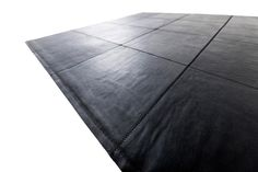 Class of Leather / The Pure Soul | kymo | contemporary floorwear from Germany