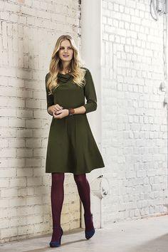 Kerä dress - Nanso A/W 14 Finland Cap, Clothing, Dresses, Design, Baseball Hat, Outfits, Vestidos, Outfit Posts, Kleding