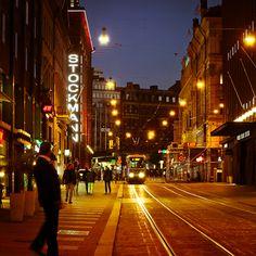 Helsinki Aleksi
