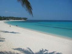 Pagudpud Beach, Ilocos Norte