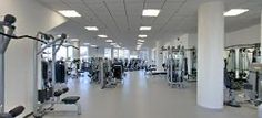 Hill Gym | Google Maps Business View Tour Virtuale | GuardaDentro! - 360° pano - foto d'interni