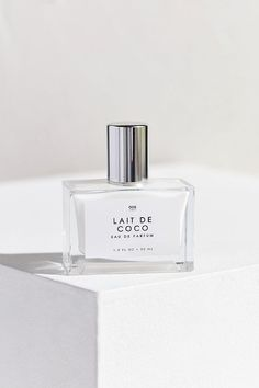 Lait de Coco by Urban Outfitters is a Floral Fruity Gourmand fragrance for women. Lait de Coco was launched in The fragrance features bergamot, va. Urban Outfitters, Candied Lemon Peel, Vanilla Mousse, Perfume Lady Million, Perfume Versace, Perfume Calvin Klein, Perfume Fahrenheit, Perfume Invictus, Pink Sea Salt