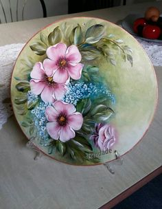 Plates, Tableware, Home, Animals, Paintings, Licence Plates, Dishes, Dinnerware, Griddles