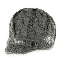 Baltimore Ravens Hats