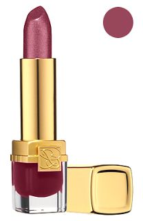 Estee Lauder Pure Color Lipstick (Exotic Orchid)