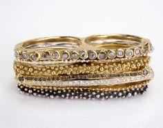 Delicate, organic, multi tiny diamond cluster engagement ring alternative - Google Search