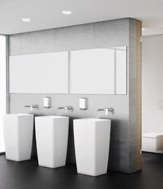 To showcase its innovative bathroom ranges to a dedicated audience of architects and interior designers working on superior hotel projects, VitrA UK will exhibit at the renowned Sleep exhibition 2013.