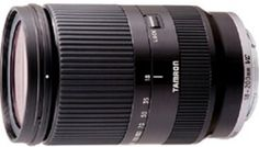 Click http://www.videonamics.com/lenses/tamron-18-200mm-review/ for more reviews, product features, pricing and description of the Tamron 18-200mm Di III VC for Sony Mirrorless Interchangeable-Lens Camera Series AFB011-700.