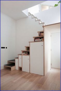 plywood flooring design ideas