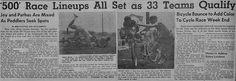 """April 28, 1953"""