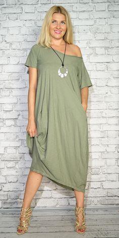 Photo Sessions, Shirt Dress, T Shirt, Dresses, Fashion, Tunic, Supreme T Shirt, Vestidos, Moda