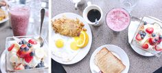 New-York-NYC-Manhattan-Silver-Spurs-NYC-newyork-food-breakfast