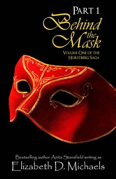 189 best books i want to read images on pinterest books to behind the mask part 1 kindle edition by elizabeth d michaels religion fandeluxe Images