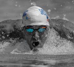 Swimming Memes, Swimming Diving, Senior Pictures Sports, Senior Photos, Picture Ideas, Photo Ideas, Swimming Pictures, Swimming Photography, Swimmers