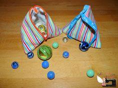 Pour mes deux grands garçons, j'avais en tête depuis un moment de leur confectionner de petits sac de billes mignons et orginaux. L'idée,...