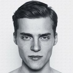 Mens Hairstyles Combed To The Side Pshn Mens Hairstyles Throughout ...